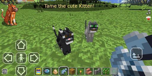 Craftopia  screenshots 4