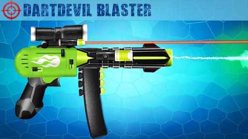 Toy Gun Blasters 2020 - Gun Simulator  screenshots 24