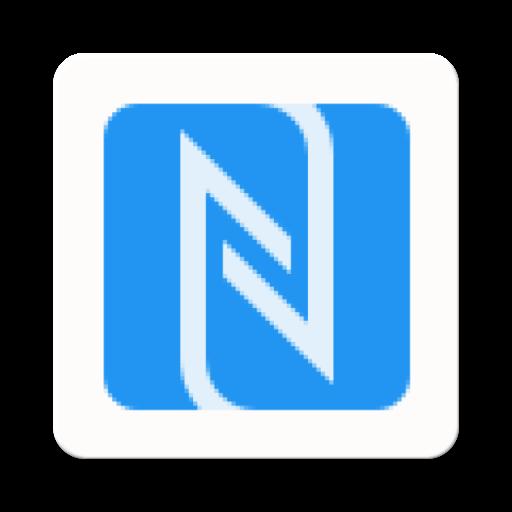 Baixar NFC Reader Writer - NFC tools - NFC Tag writer para Android