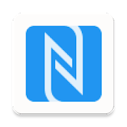 NFC Reader Writer - NFC tools - NFC Tag writer