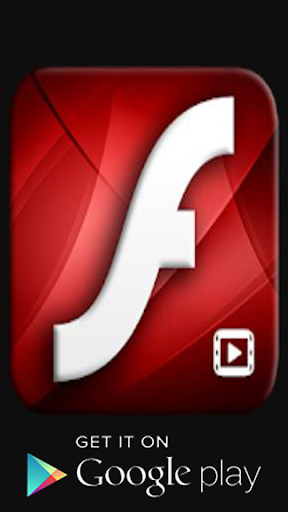 Walkthrough Flash Player For Android 2020 FLASH.2020.05 screenshots 1