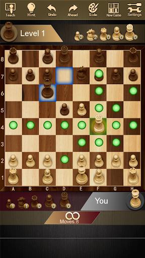 Chess Apkfinish screenshots 2