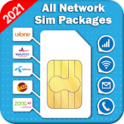 All Network Packages 2021