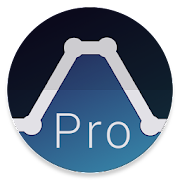 Paced Breathing Pro  Icon