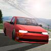 Turbo MOD - Racing Simulator