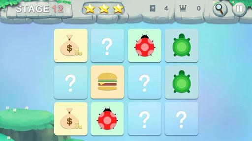 Matching King 1.2.0 Screenshots 5