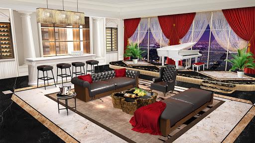 My Home Design - Luxury Interiors Apkfinish screenshots 6
