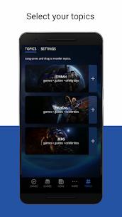 Baixar StarCraft 2 Última Versão – {Atualizado Em 2021} 2