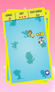 Poke Friend Hack Online [Android & iOS] 5