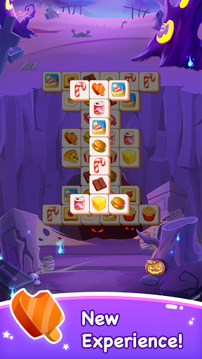 Tile Magic screenshots 5