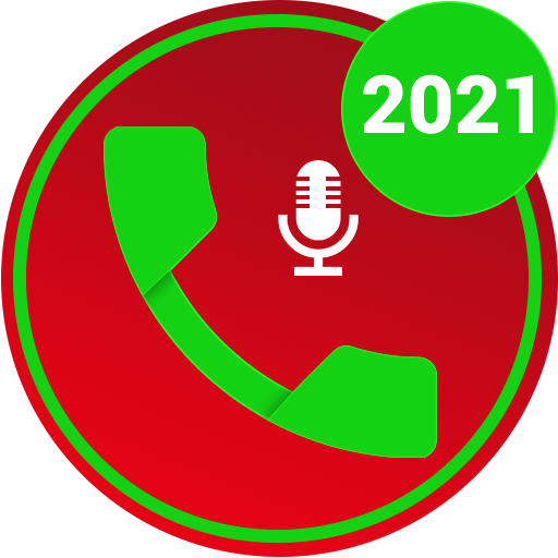 Automatic Call Recorder Pro: Grabadora de llamadas