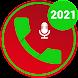 自動コールレコーダープロ - レコーダー電話 - Androidアプリ
