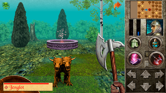 The Quest  Mithril For Pc   How To Use – Download Desktop And Web Version 1