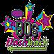 Radio 98 web Romantica APK