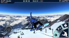 Snowboard Party Proのおすすめ画像3