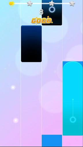 Kpop Piano: Dream Piano Tiles 5.05 Screenshots 7