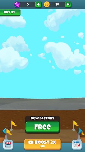 Time Factory Inc  screenshots 17