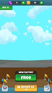 Time Factory Inc - Screenshot 2