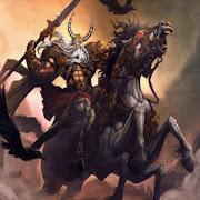 Norse Mythology Books