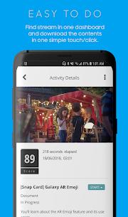Samsung Plus Mobile 2