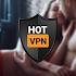 Free turbo VPN - Secure VPN and VPN master