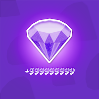 Daily Free Diamonds? - Fire Guide For Free 2021