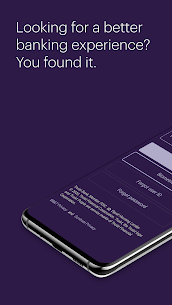 Truist Mobile – Banking Made Better Apk 3