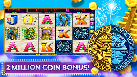 Slots: Heart of Vegas™ For Pc – Video Calls And Chats – Windows And Mac 1