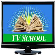 TV SCHOOL