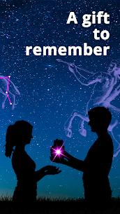 OSR Star Finder – Stars, Constellations & More 4