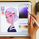 What to Draw on Procreate  - Guide