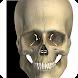 Visual Bones - Androidアプリ