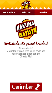 Hakuna Batata For Pc | How To Install (Download On Windows 7, 8, 10, Mac) 4