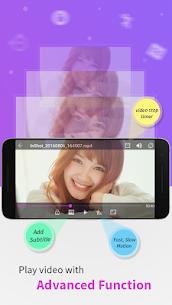 video player 5