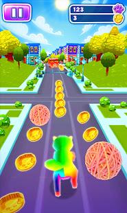 Cat Simulator - Kitty Cat Run 1.5.3 screenshots 4