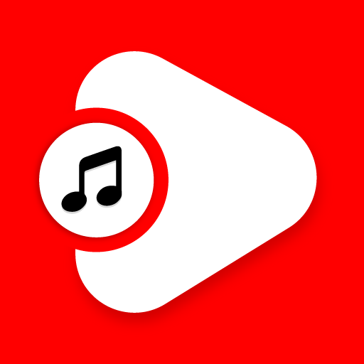 YouMp3 – VideoTube Mp3 Music player Apk Download New 2021 5