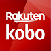 Kobo Books - eBooks & Audiobooks Icon