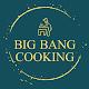 Big Bang Cooking – Recetas y productos de cocina per PC Windows