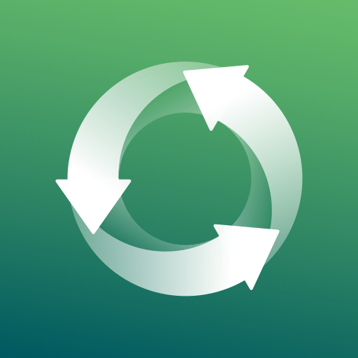 Baixar RecycleMaster: RecycleBin, File Recovery, Undelete para Android