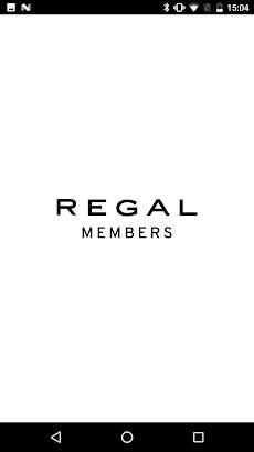 REGAL MEMBERS(リーガルメンバーズ)のおすすめ画像1
