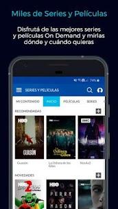 Telecentro Play 2