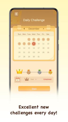 AGED Sudoku  screenshots 6