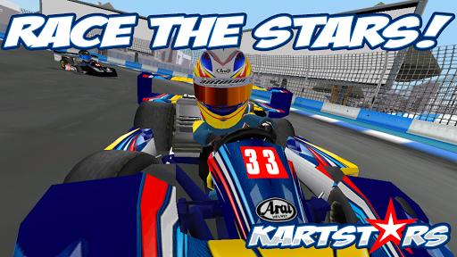 Kart Stars 1.13.6 screenshots 7