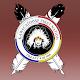 Kawacatoose Cree Download on Windows