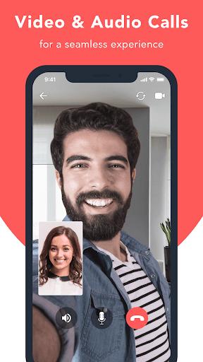 Baaz android2mod screenshots 5