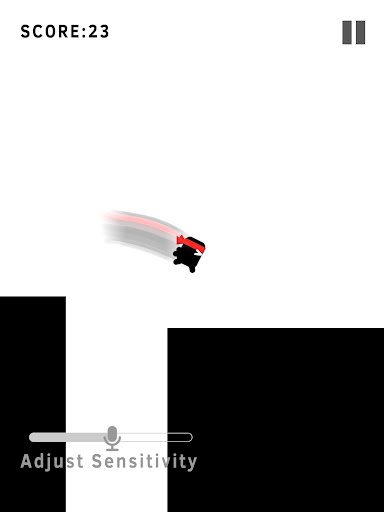Scream Go Hero  screenshots 10