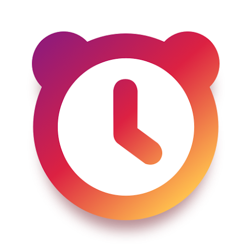 Alarmy - Loud Alarm Clock for Morning [Final] [Pro] [Mod Ext 4.62.08 mod
