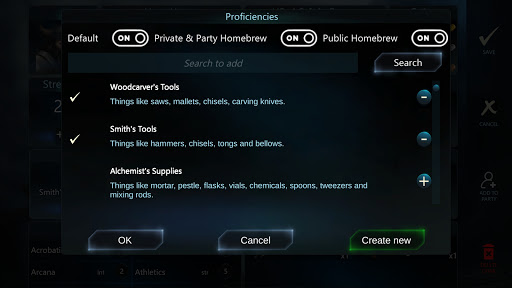 Downtime Manager 2.0 2.6.2 screenshots 6