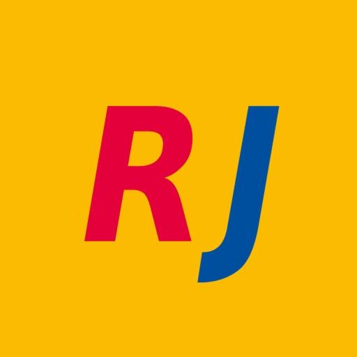 Jízdenky RegioJet