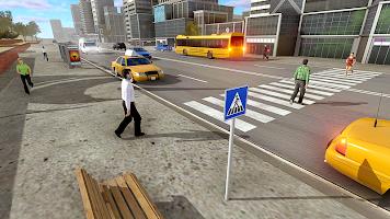 Real Bike 3D Parking Adventure: Bike Driving Games